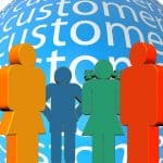 The Importance of Customer Loyalty to Retail