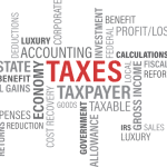Mistakes to Avoid When Working with Business Tax Services