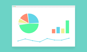 How the Use of Business Data and Analytics Can Help a Company ?