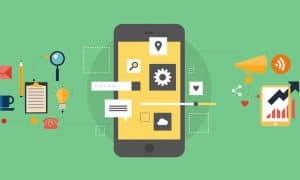 5 Benefits of Hiring Mobile Strategy Consulting Services