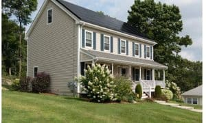 How Do Solar Panels Affect Your Home's Appraisal Value?