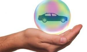 Top Tips for Comparing Car Insurance Quotes