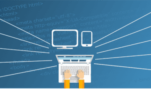 How to Improve Your Web Development Process