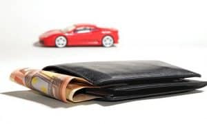 Why Should You Consider Getting a Car Loan From the Bank?