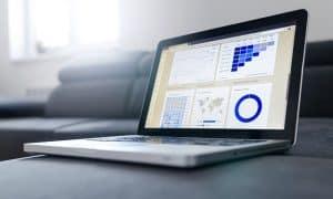 5 Office Management Hacks to Improve Productivity