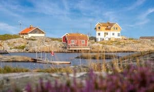 Is Now a Good Time to Buy a Holiday Home ?
