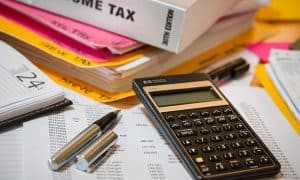 Tips on Managing Your Start-ups Budget