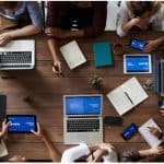 Reap The Benefits With Microsoft Teams Voice Options