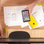 4 Questions to Ask Before Starting a UX Project