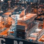 Actionable Tips To Improve Production Efficiency In Manufacturing Businesses