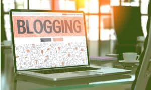 10 Blogging Ideas That Are Guaranteed to Be Popular Topics