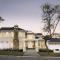 Why Hire A Custom Home Builder In Birmingham