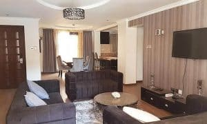 Is The Serviced Accommodation Model Effect For Investors?