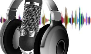 What Are the Advantages of Radio Over IP ?